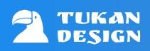 Tukandesign.pl