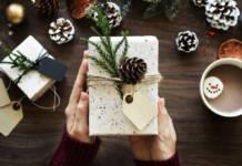 Zakupy na święta - co warto kupić?