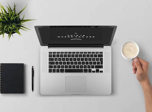 Jak zarabiać w internecie?