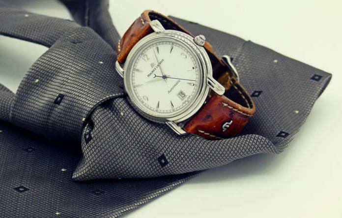 Jaki zegarek kupić mężczyźnie?