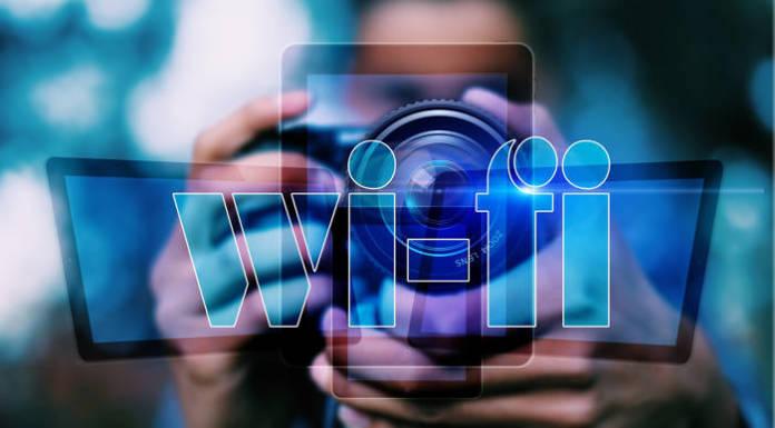 Wi-Fi w domu - jak obronić się przed atakiem hakera?