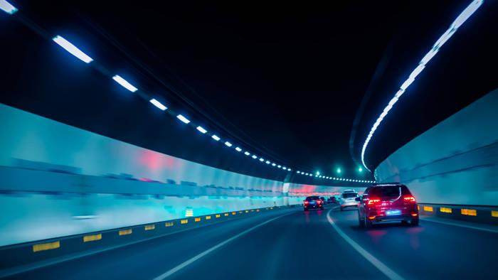 Dojazd do Chorwacji samochodem – którędy?